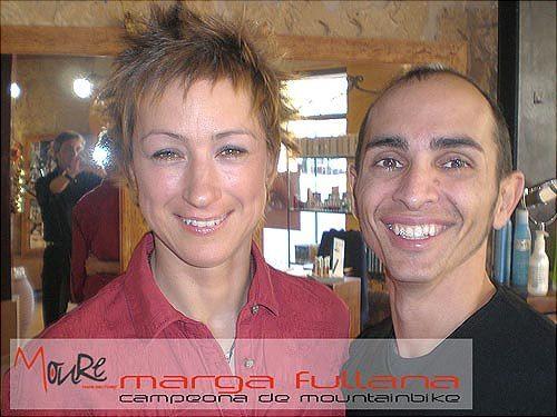 Marga Fullana