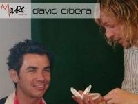 David Cibera