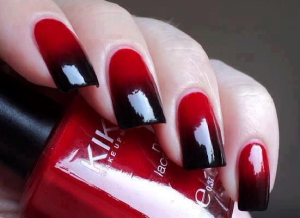 dise_os_de_u_as_rojas_red_Nail_Art_Design_58