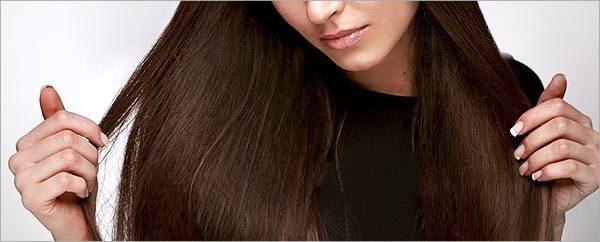 Mitos sobre el cuidado del cabello · Centros Moure
