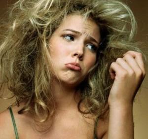 mascarilla-aguacate-para-cabello-seco
