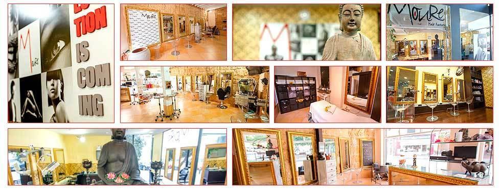 Trabajo de peluquero estilista palma de mallorca islas baleares - Busco trabajo en palma de mallorca ...