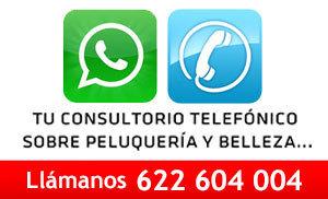 CENTRO MOURE ¿DIGAME?... Tu consulta telefónica GRATUITA