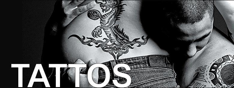 tattoo_Interior