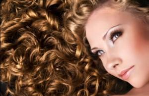 Especialistas en cabello rizado