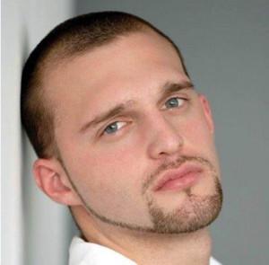 Barbas-perillas-y-bigotes