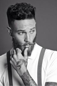 Tendencias-de-cortes-de-pelo-y-peinados-en-2015-TodopeluBlog-santanapeluqueros-Alicante-www.santanapeluqueros.es-beard-copia