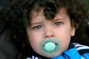child-760919_640