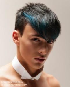 color+de+pelo+para+hombres1