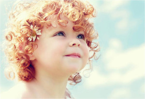 curly-hair-for-little-girls