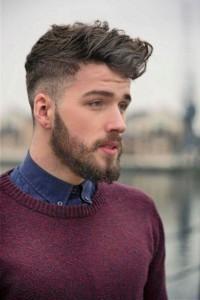 fotos-de-hombres-guapos-con-barba-600x901