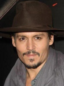 johnny-depp-perilla