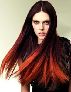 mechas_californianas_fantasia_06