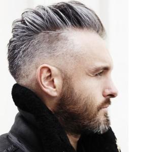 mejores-cortes-de-cabello-para-hombre-otono-invierno-pelo-corto-2015-2016-600x624
