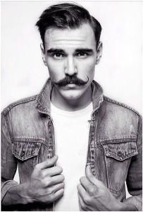 mustache-hombre