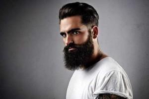thick-hair-men