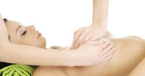 tratamiento-estetica-corporal-senos